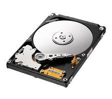 "Seagate Momentus 1.5TB 2.5"" 1500GB Serial ATA III [ST1500LM006]"