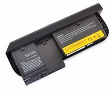 Batterie pour Lenovo ThinkPad X220i X220 Tablet X220t 0A36285 42T4879 0A36287