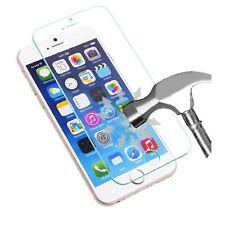 Film Protection Verre Trempé Anti Casse pour iPhone 6+ / 6S plus proction ecran