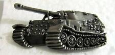 """PIN Wehrmacht Heer - Panzerjäger """"Elefant""""  NEU NEU **** P-250"""
