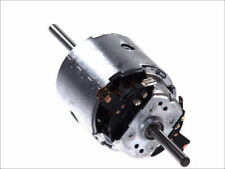 DB BOSCH 24V blower motor O405 (10/84-12/86)-FH12, Actros DAF XF without fan!