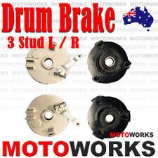 Unbranded Wheels Motorcycle Brakes & Suspension Parts
