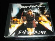 CD musicali love , Sottogenere Anni '90