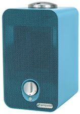 Air Purifier System 4-in-1 Hepa - Type with Projector and 11 in. Table Top Tower