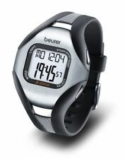 Articles de fitness tech Beurer montre