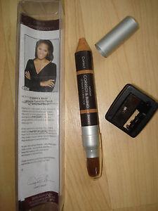Cynde Watson Correct & Blend Ultimate Corrector Pencil Set Shade Medium BOGOF