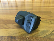 BMW E36 3 Series Wing Mirror Switch Controller   -   1387282