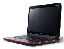 "PORTATIL ACER ASPIRE ONE AO751H 11,6"" 2GB 320GB"