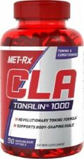 CLA Tonalin 1000 - Supports Body Shaping Goals in a Stimulant Free Formula
