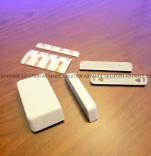 Door Window Sensor XHS2-UE Xfinity Comcast Home Security