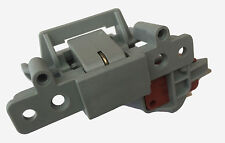 HOTPOINT Dishwasher Replacement DOOR INTERKLOCK LOCK Switch Catch (Microswitch)