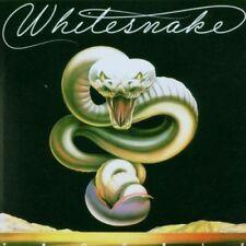 WHITESNAKE - TROUBLE NUEVO CD