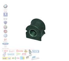 GOMMINO BOCCOLA BARRA STABILIZZATRICE DIAMETRO 20 mm FIAT PANDA 169 4795