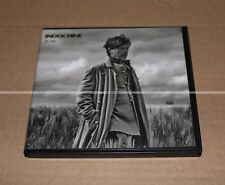 INDOCHINE - LE LAC - MAXI CD ENHANCED - DIGIPACK COLLECTOR