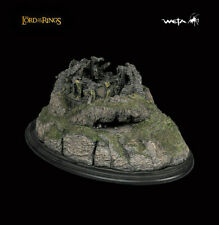 Lord Of Das Rings Wetterspitze Ltd 3000 By Weta Sideshow
