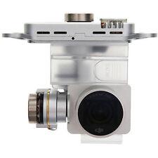 DJI Phantom 3 Professional Drone 4K HD Camera Gimbal 3-Axis 12 MP (Part 5) (JZ)