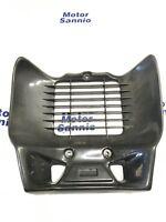 Protezione carena griglia radiatore Originale APRILIA RS 50 Cat. 8230692