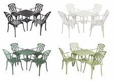 Salons et sets de meubles extérieurs avec jusqu'à 4