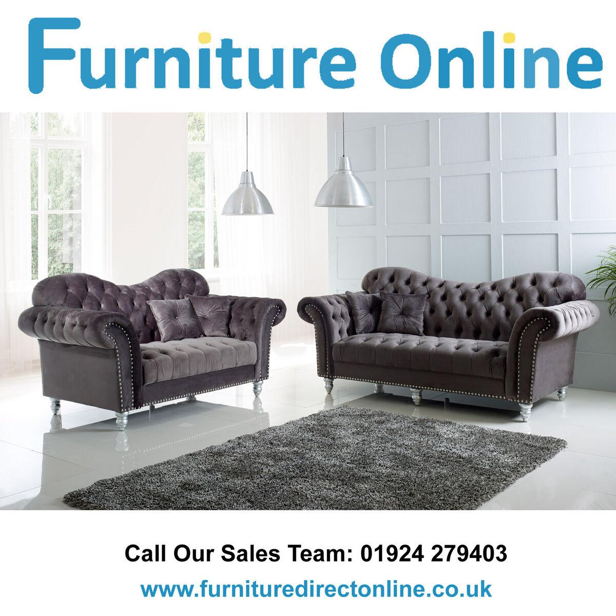 furnituredirectonline