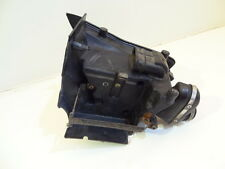 Scatola filtro aria Honda XL125