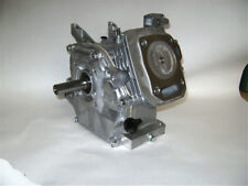 Kart Racing Engine 212cc Looks like a 196 Clone w/free SuperJet Carb New Usa