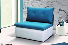 Kindersofa Mit Schlaffunktion In Kinder Sofas Sessel