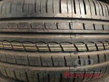 Pirelli Pzero Rosso 225/40 R18 92Y Sommerreifen DOT 06 DEMO RRG-9A