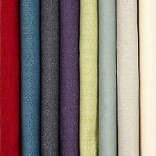 McAlister Textiles Savannah | Designer Plain Jacquard Upholstery Fabric Metre