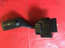 2005-2007 FORD FIVE HUNDRED TURN SIGNAL SWITCH USED OEM!