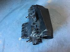 A2710940304 Mercedes C Class W204 air filter box housing