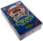 1989 Upper Deck Baseball Cards 76