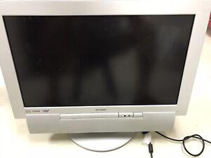 Sharp LCD Color TV LD-26SH1U