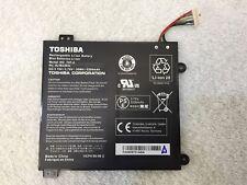 Toshiba Click Mini L9W-B series | Genuine Battery | A000381560 | 3.75V 5200mAh