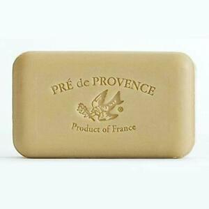 Pre' De Provence Artisanal French Soap Bar Enriched With 150 Gram, Verbena