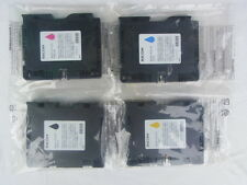Genuine Ricoh GC41K/C/M/Y Ink Cartridges For SG2010/2100/3110/3100SF/3110SF/7100