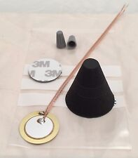 Roland PD-8x/10x/12x & KD-12X/14 Piezo Trigger Cone Electronic Drum Replacement