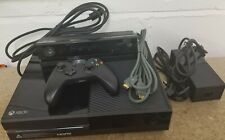 Microsoft Xbox One 500GB Console - Black with Kinect