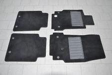 Auto Fußboden Teppich ~ Maserati fußmatten fürs auto günstig kaufen ebay