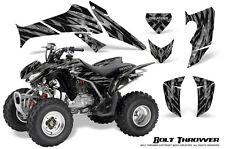 HONDA TRX 250 2006-2016 GRAPHICS KIT CREATORX DECALS STICKERS BOLT THROWER S
