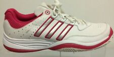 Adidas Women's Trainers Roland Garros Paris Shoes UK 8 Ambition G60785 T277