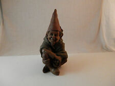 Josh Gnome Tom Clark hand signed series 1983 #81