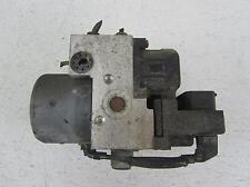 99-02 CHEVY CAMARO PONTIAC FIREBIRD Anti-Lock Brake ABS Anti Lock Pump