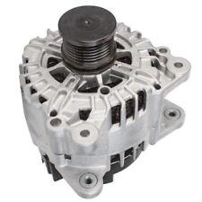 Lichtmaschine 140A AUDI A1-2-3-5 + Q2-3-5 SEAT Vw SKODA 1.6+2.0 TDI Bj.2011-2018
