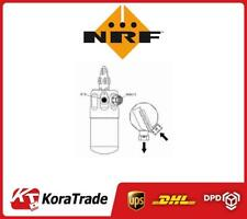 33236 NRF OE QUALITY DRYER AIR CONDITIONING