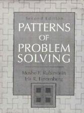 Patterns of Problem Solving 2nd Edition