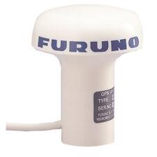 Furuno Gpa017 Passive Gps Antenna 10M Cable