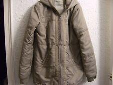 Ebay Manteaux Et Sur Vestes Pour Pepe Jeans HommeAchetez Ygyvb76f