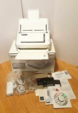 OEM Package(26Counts)Fujitsu ScanSnap S1500M Scanner +Adobe Acrobat 9+AC Adapter