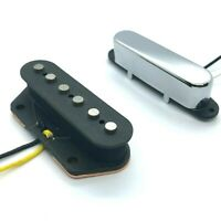 '52 Vintage Hot AlNiCo V pickups for Telecaster® Tele® SET or SINGLE