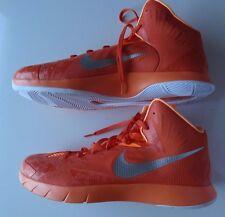 49da05665f0b Nike Lunarlon Hyperquickness men s basketball shoes size 17 new